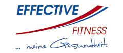 Effective Fitness…meine Gesundheit
